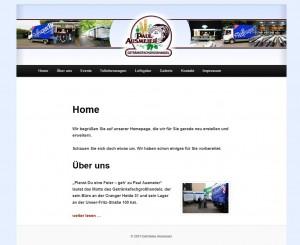 paul-ausmeier.de